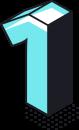 info-box_1